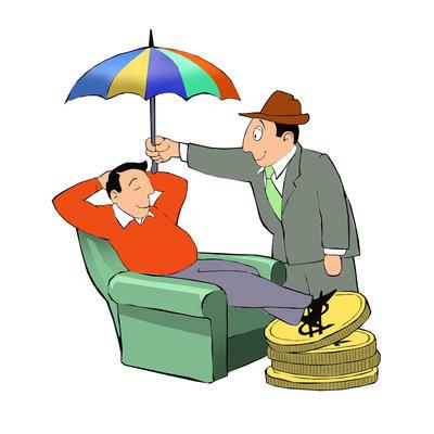 Preventivo privati online - Fideiussione casa ...