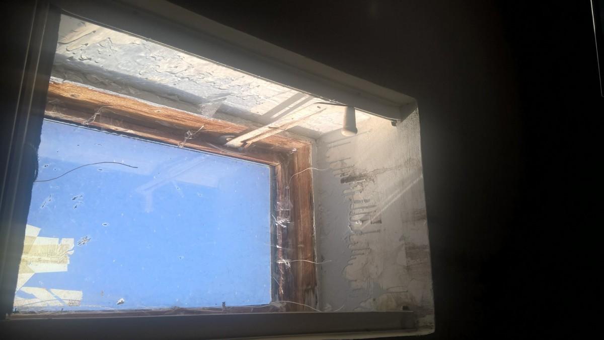 Preventivo finestre a sardegna online infissi e serramenti - Cambiare finestre ...