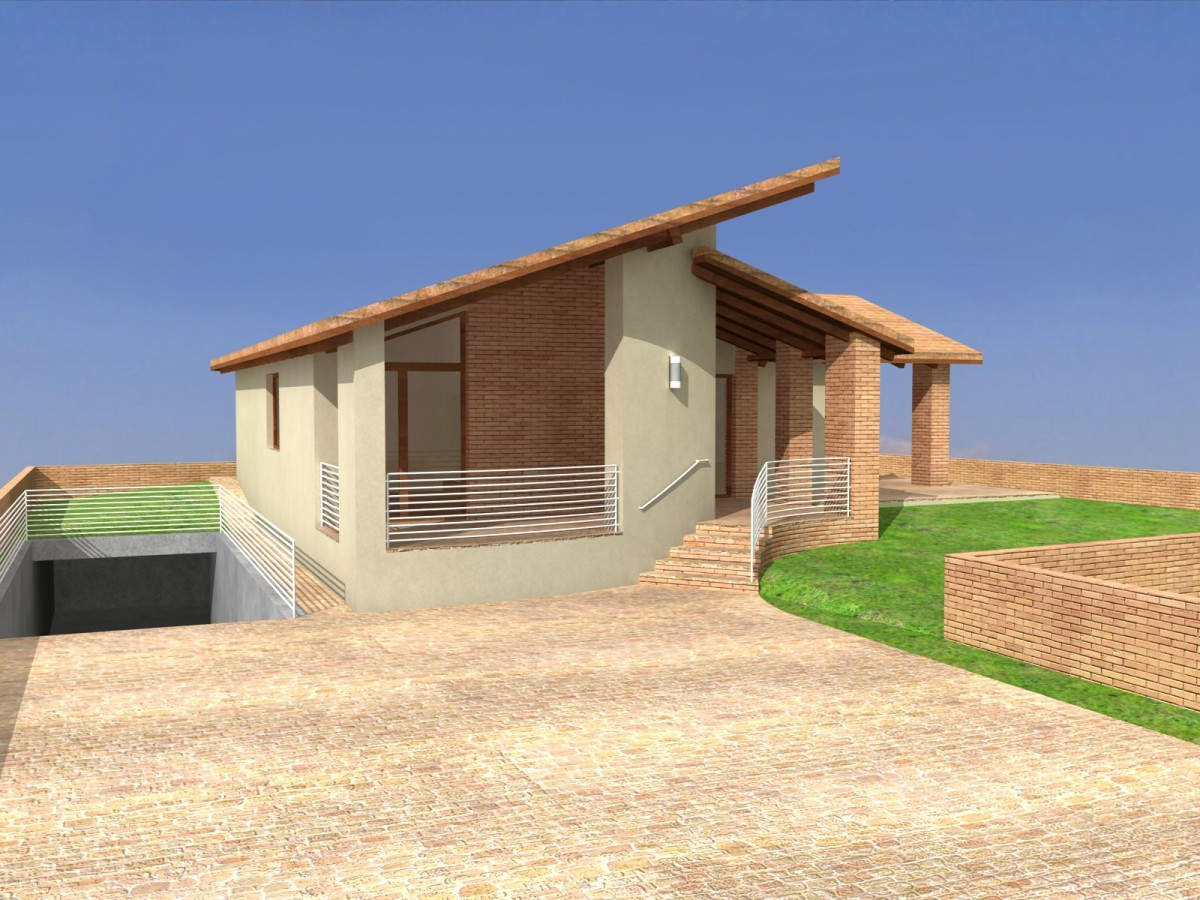 Preventivo bioedilizia case ecologiche costruzione online for Costruire case online