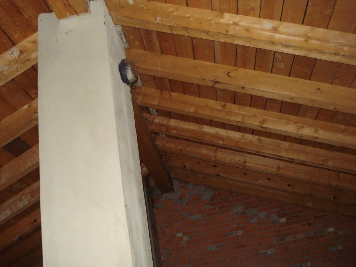 Preventivo isolamento e coibentazione interni online pagina 2 - Coibentare una parete interna ...