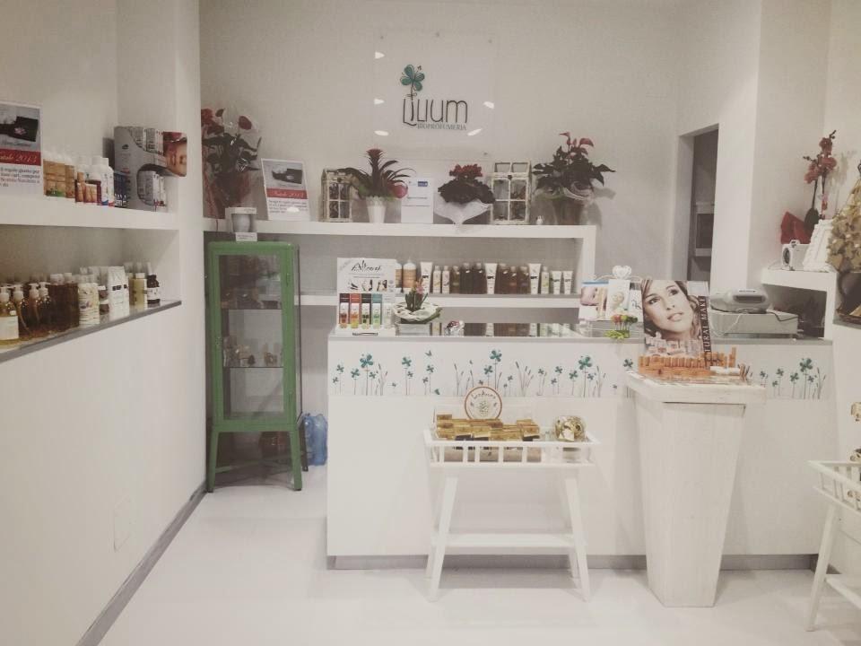 Preventivo arredamento negozi arredamento online - Negozi mobili giardino bari ...