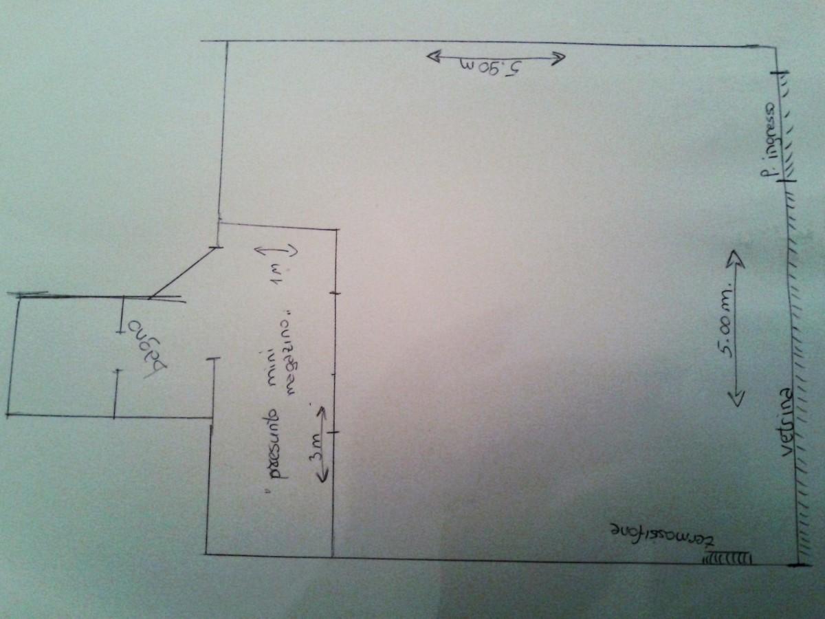 Negozi Arredamento Messina: L mobili ufficio arredamenti messina g ...