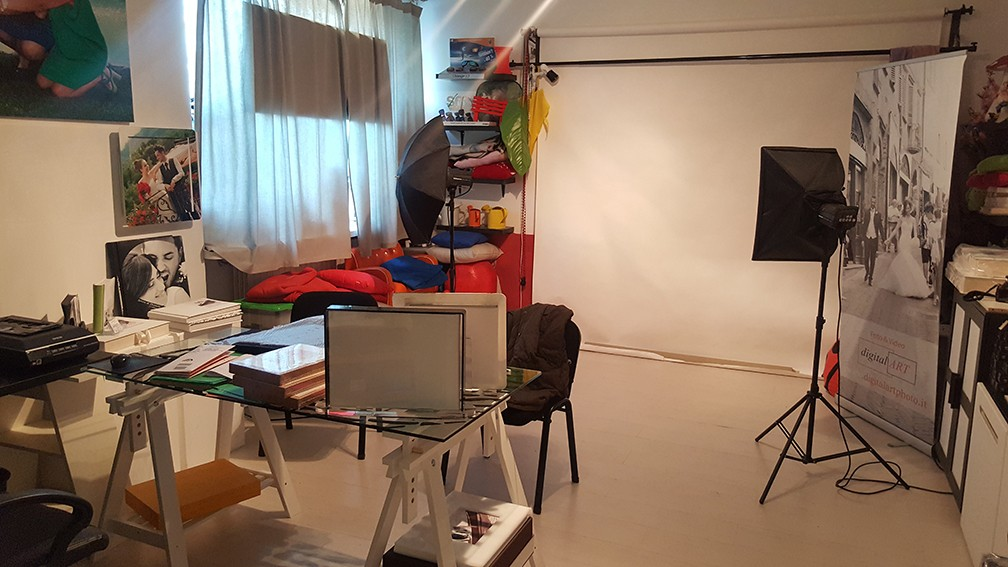 Preventivo arredamento a sicilia online for Preventivo arredamento