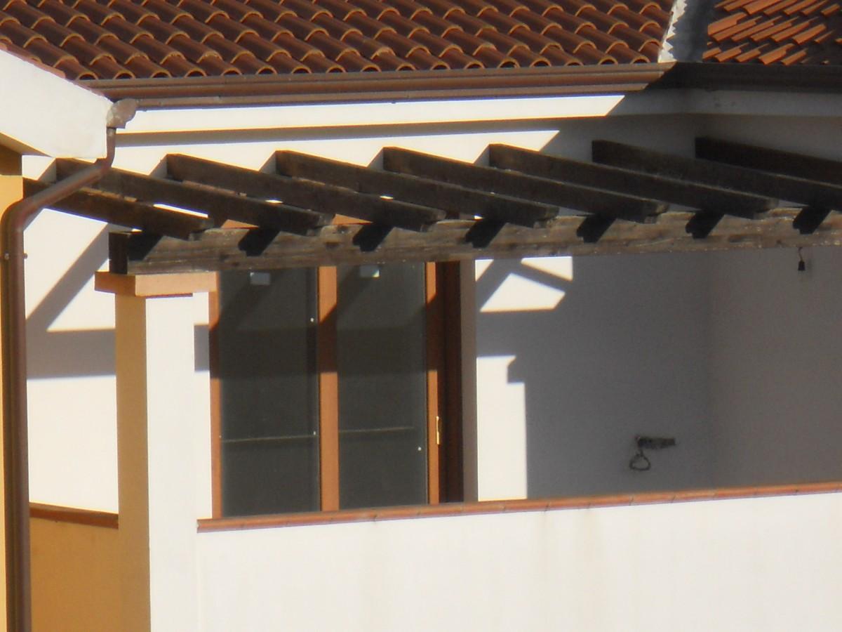 Preventivo tettoia a friuli venezia giulia online esterni for Piani di casa con costo per costruire preventivi gratuiti