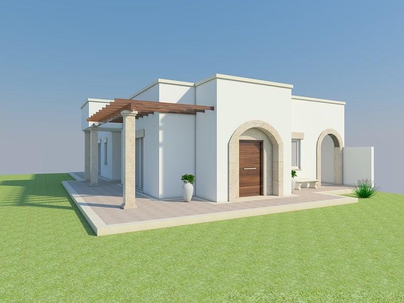 Costo costruzione casa al mq cool costo costruzione casa - Costo architetto costruzione casa ...