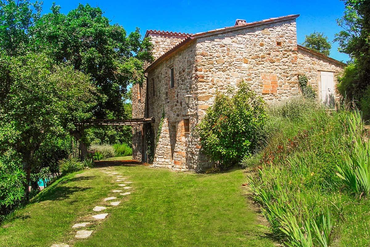 Preventivo bioedilizia case ecologiche a sicilia online for Costo di costruzione casa