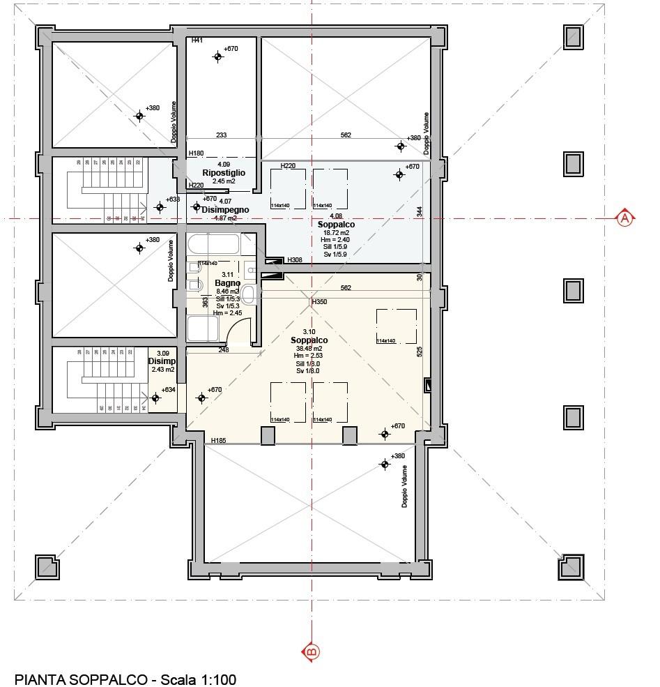 Costo costruzione casa al mq elegant costo costruzione casa al mq with costo costruzione casa - Costo costruzione casa ...