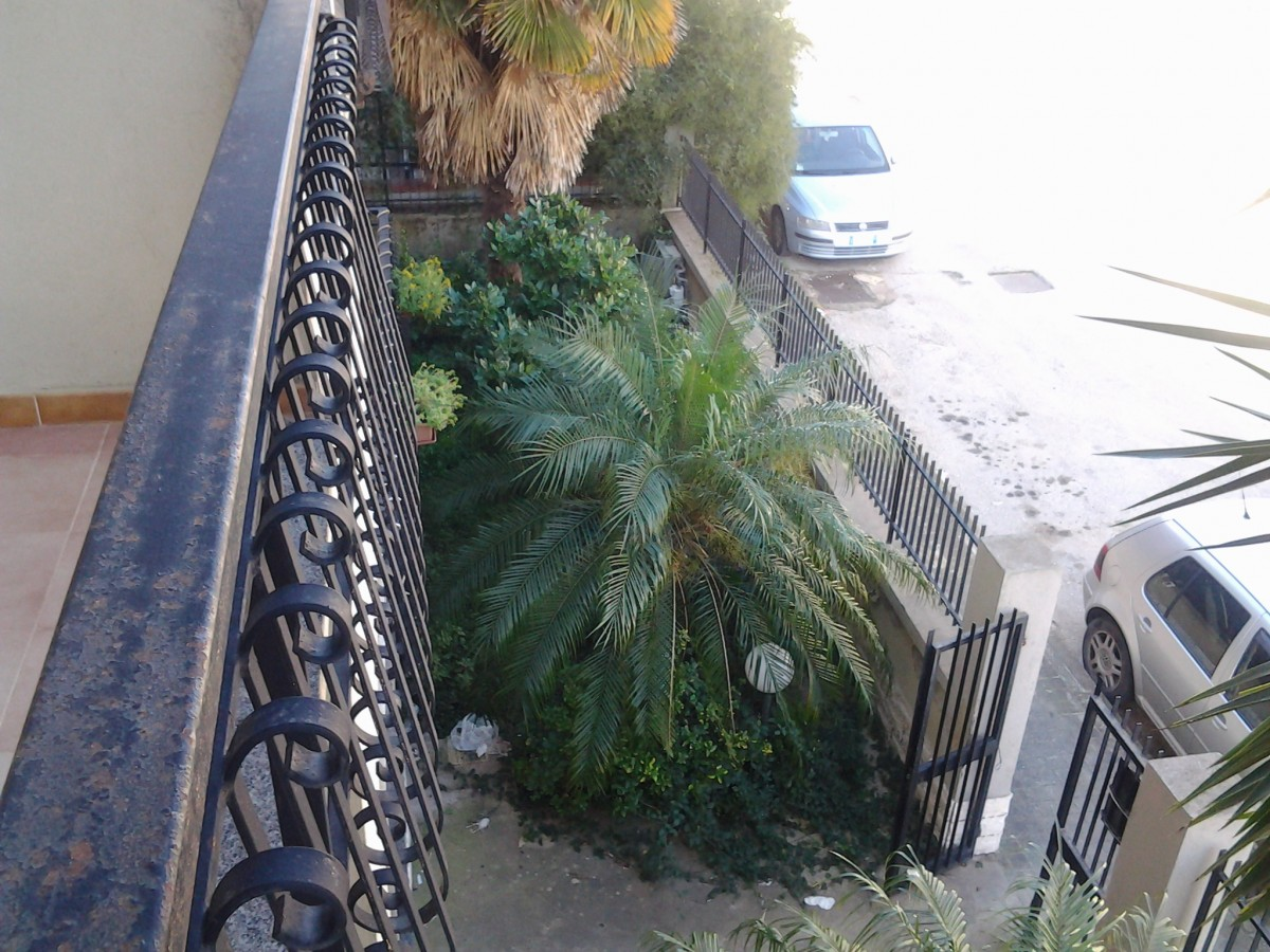 Preventivo manutenzione giardini a parma online giardino for Condominio giardino c