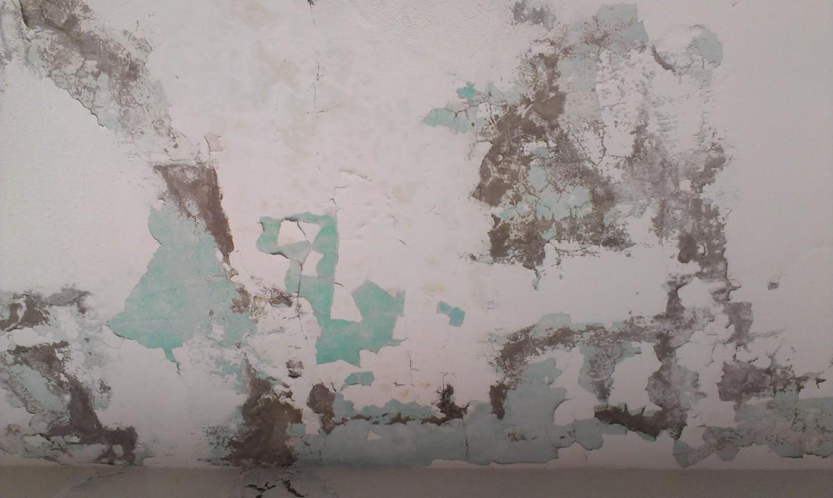 Preventivo impermeabilizzazione esterni online - Impermeabilizzazione balconi ...