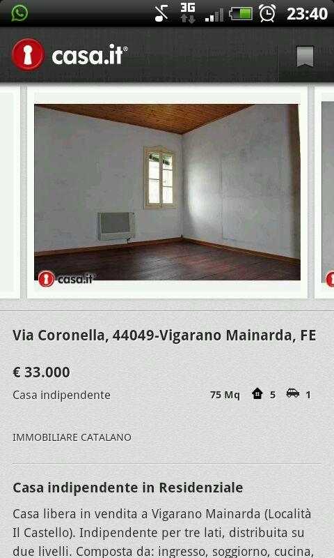 Costo impianto idraulico casa 200 mq confortevole - Impianto idraulico bagno costo ...