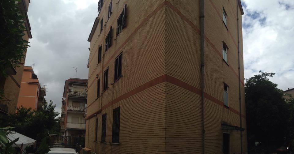 Preventivo Ascensori Esterni A Piemonte Online Ascensori