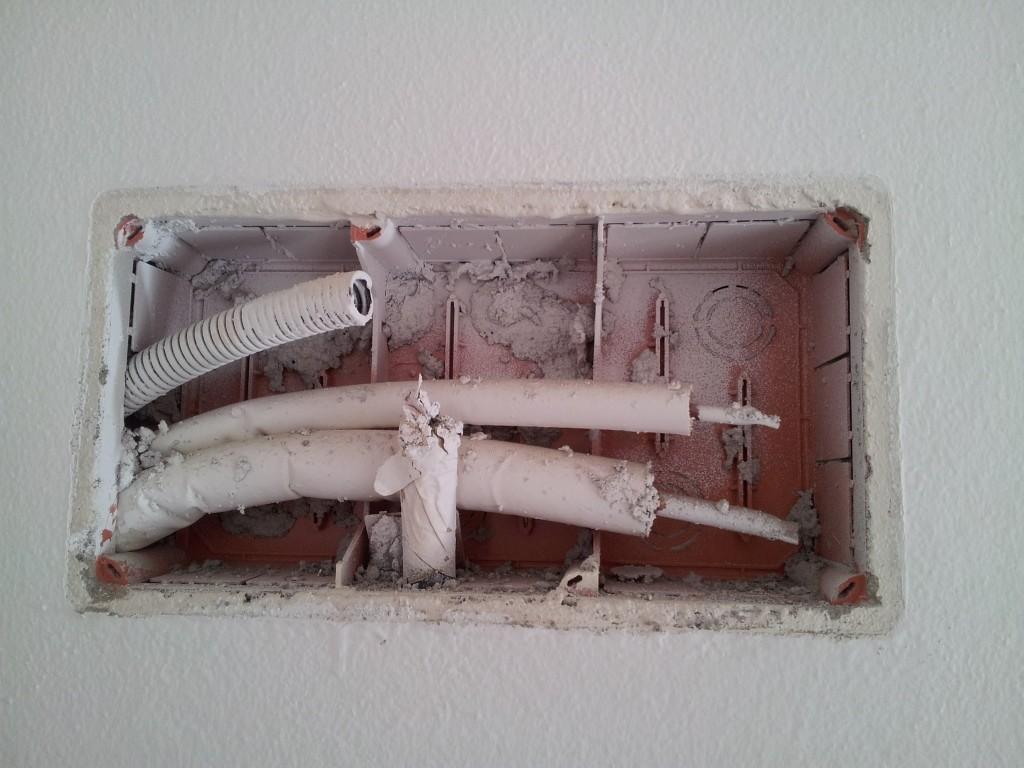 Costo installazione condizionatore fisso installazione for Condizionatori leroy merlin