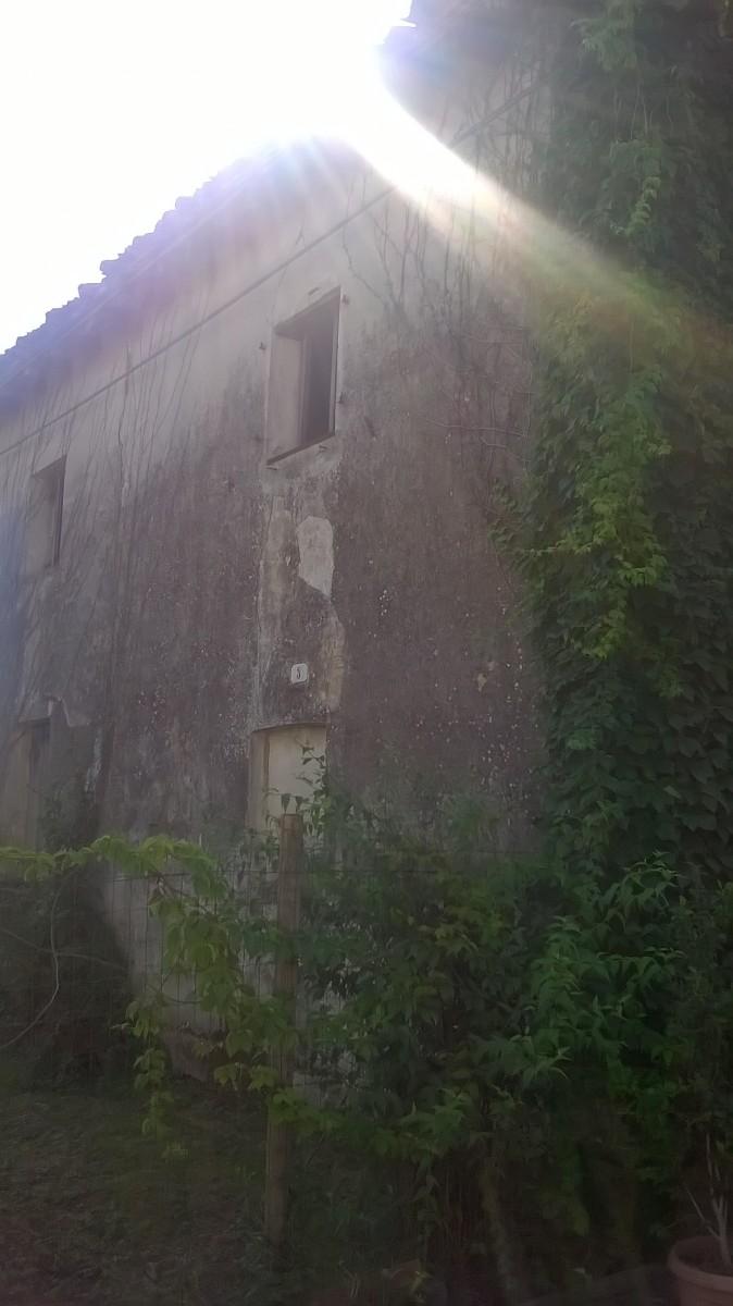Preventivo demolizione a sicilia online ristrutturazione - Costo demolizione casa ...