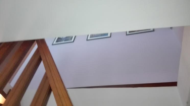 Preventivo montacarichi a cagliari online ascensori - Costo ascensore interno 3 piani ...