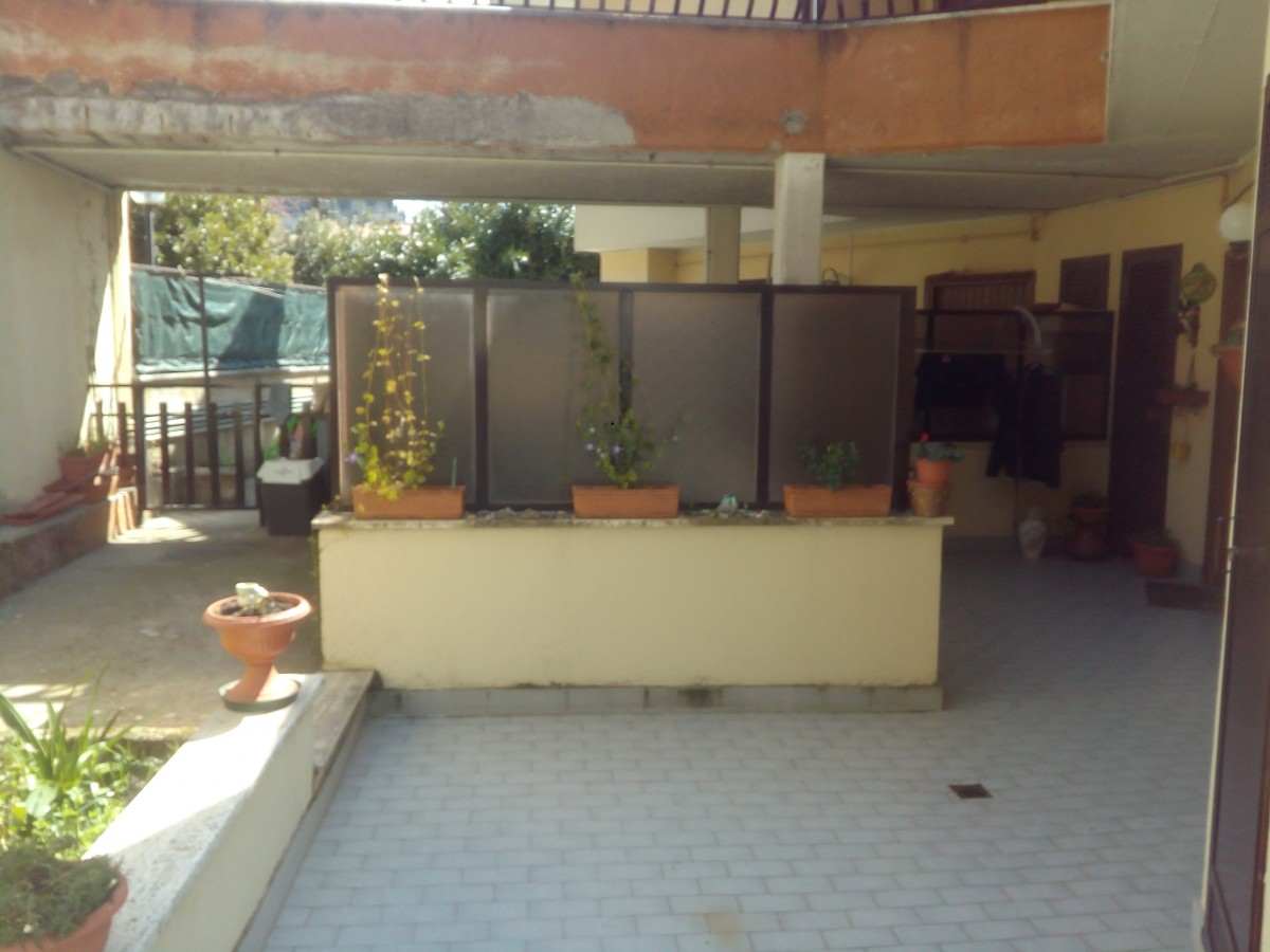 Preventivo Terrazzi E Balconi a Lazio ONLINE|Ristrutturazione ...