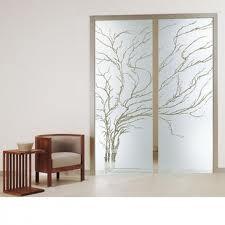 Porta in vetro scorrevole a castello del matese caserta - Costo porta scorrevole vetro ...