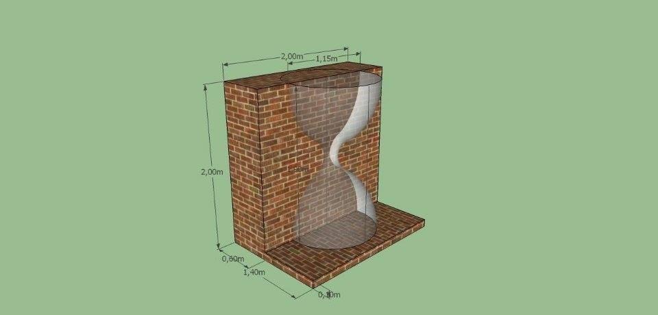 Preventivo fontane e impianti di irrigazione a napoli for Costo impianto irrigazione interrato