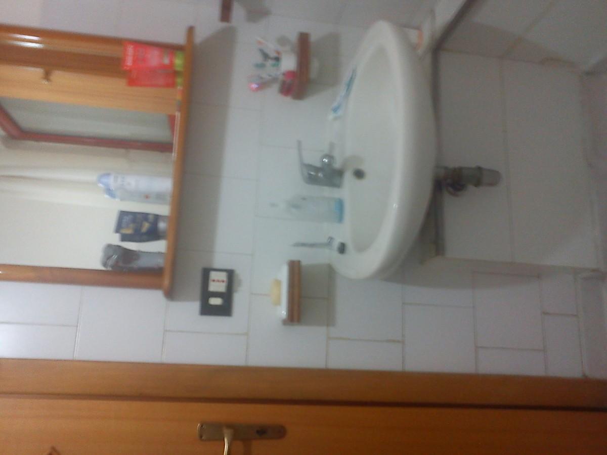 Preventivo Bagno E Sanitari|Ristrutturazione ONLINE- Preventivando.it