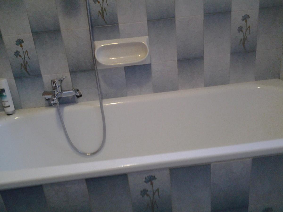 Preventivo idraulico bagno gallery of with preventivo - Costo rifacimento bagno completo ...