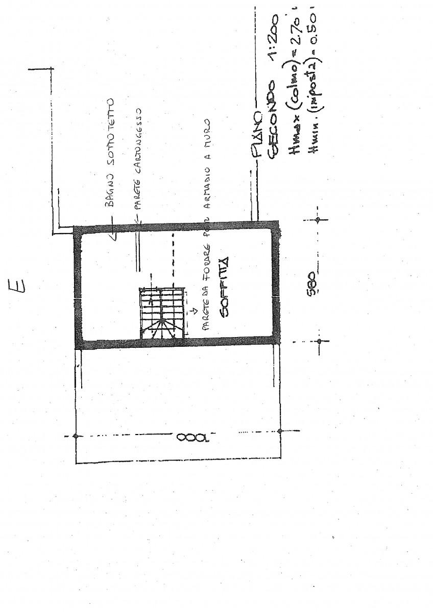 Design » Preventivi Rifacimento Bagno - Galleria Foto delle ultime ...