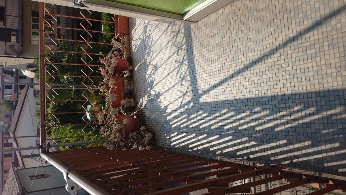 Preventivo terrazzi e balconi a milano online for Pavimenti terrazzi