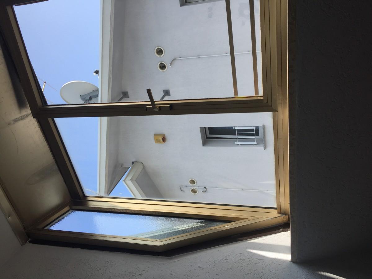 Preventivo finestre a campania online infissi e serramenti - Finestra scorrevole costo ...
