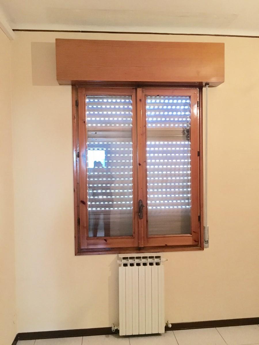 Preventivo finestre a abruzzo online infissi e serramenti for Preventivo finestre alluminio