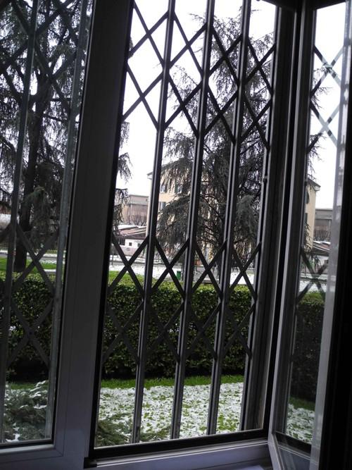 Preventivo tapparelle e persiane infissi e serramenti online - Sostituzione finestre milano ...