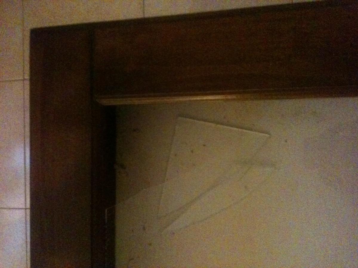 Preventivo vetreria infissi e serramenti online - Costo vetro finestra ...