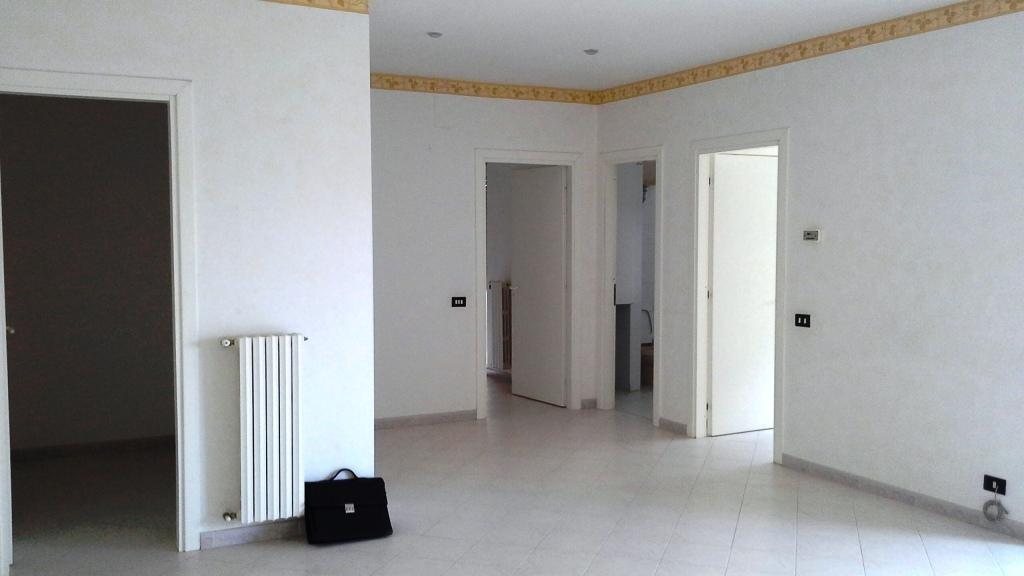 Tinteggiare appartamento a Casamassima (Bari)Preventivando.it