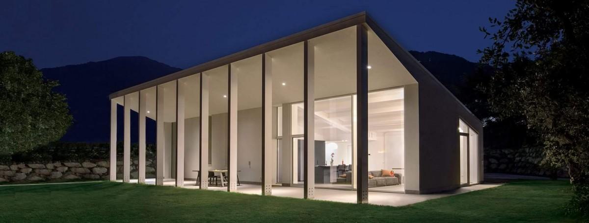 Preventivo costruzione a abruzzo online for Costruire case