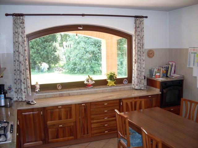 Preventivo finestre a campania online infissi e serramenti - Cambiare vetro finestra ...