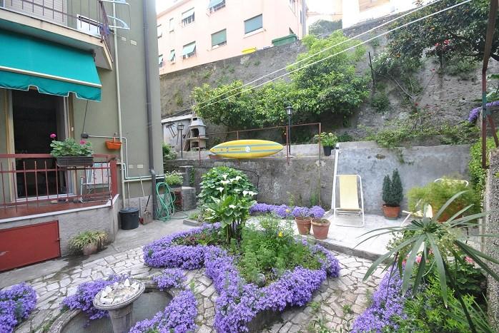 Preventivo disinfestazione pulizia e disinfestazione for Soluzioni zanzare giardino