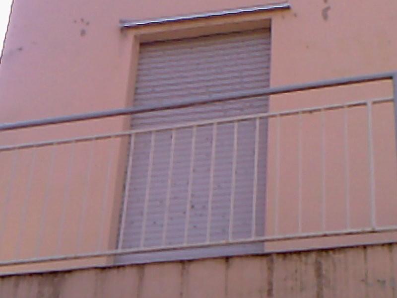 Preventivo pavimentazione e rivestimento esterni online for Doppi infissi esterni