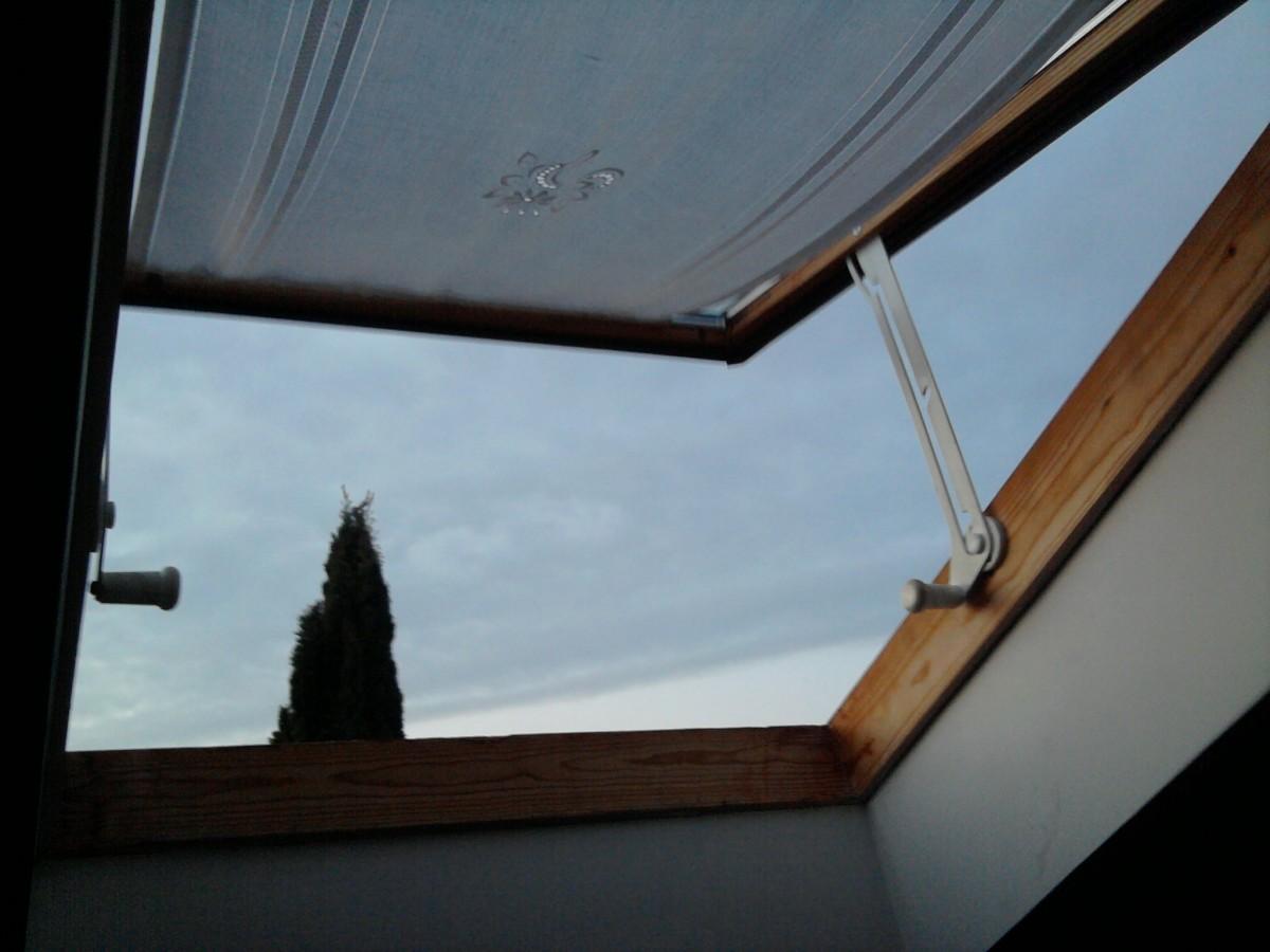 Preventivo infissi e serramenti online pagina 5 - Cambiare vetro finestra ...