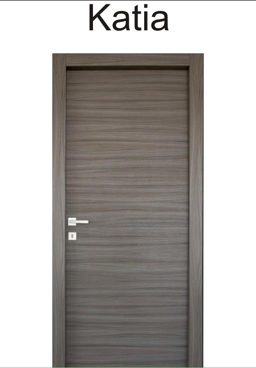 Finestre e porte da abbinare a pavimento effetto legno for Abbinamento parquet e porte
