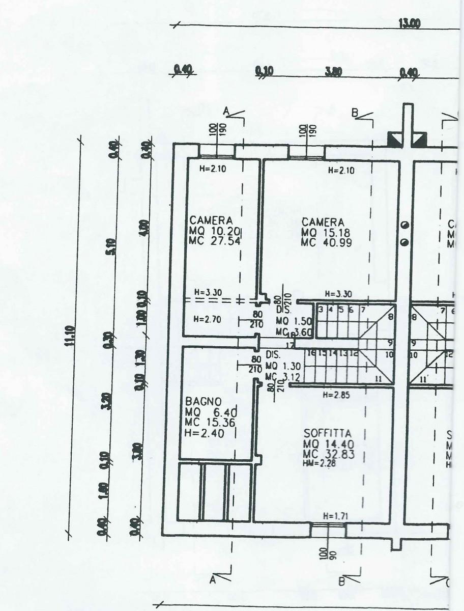 Impianto idraulico casa tutto su ispirazione design casa - Impianto elettrico casa schema ...