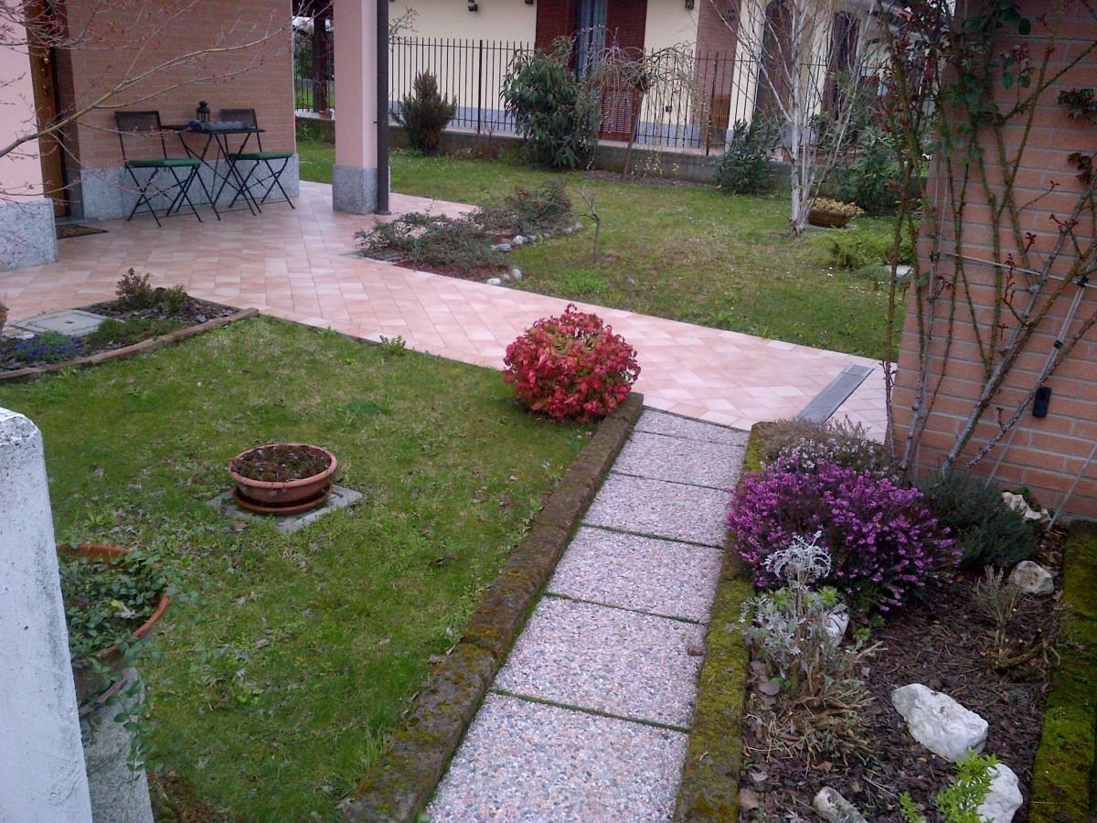 preventivo fontane e impianti di irrigazione giardino