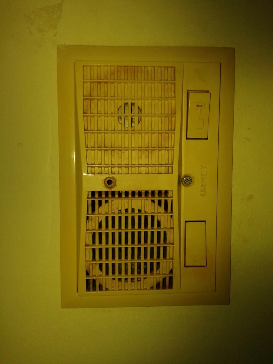 Preventivo Impianto Citofonico Videocitofono Impianti Audio Tv