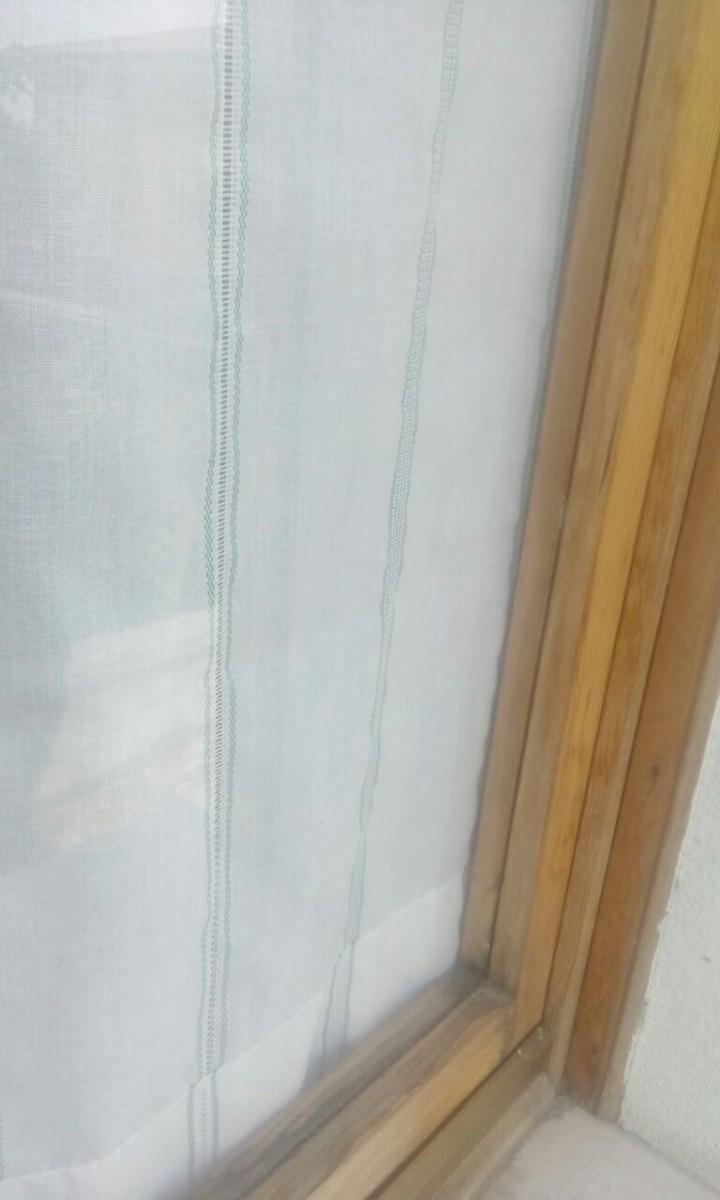 Installazione dei doppi vetri a bassano del grappa - Doppi vetri finestre ...