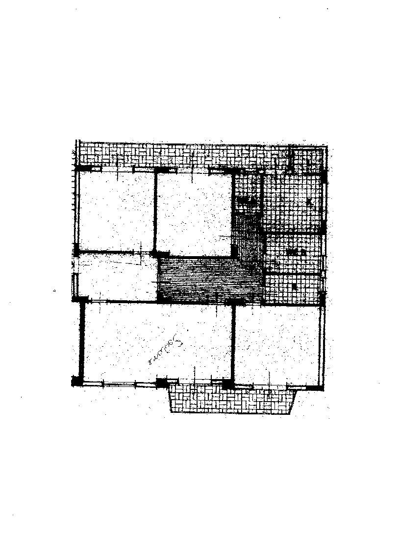 Casa immobiliare accessori isolamento tetto dall interno - Coibentare casa dall interno ...