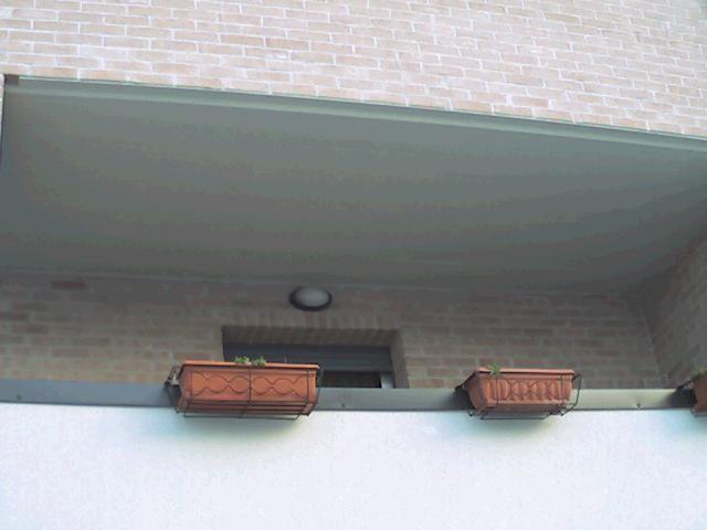 Isolamento termico soffitto a bolognapreventivando.it