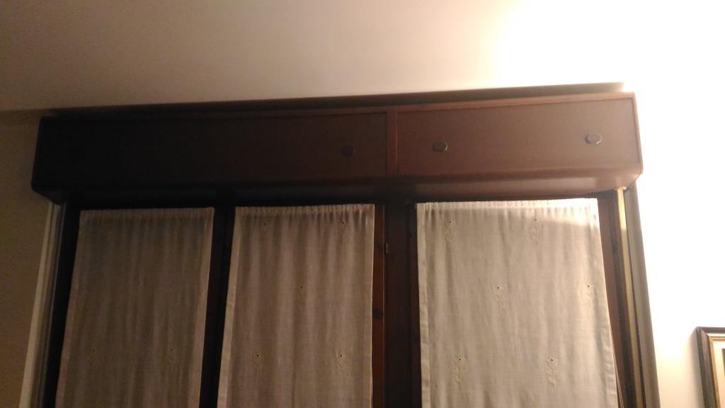 Preventivo isolamento e coibentazione a torino online - Isolamento cassonetti finestre ...