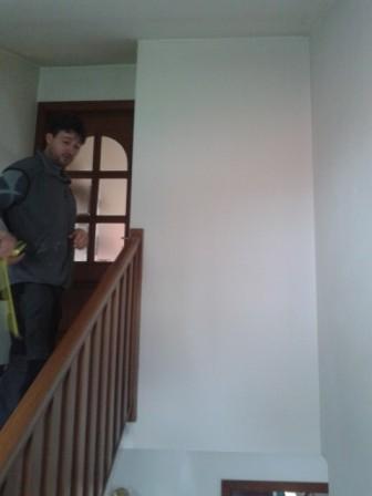 Fac simile preventivo lavori edili infissi del bagno in - Calcolo preventivo ristrutturazione casa ...