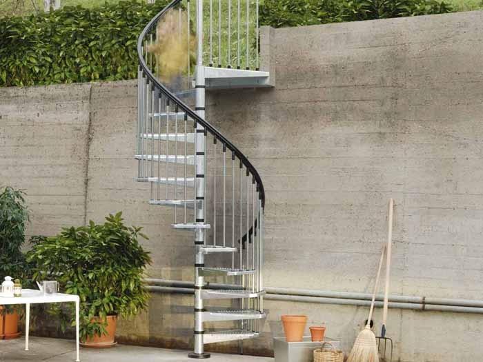 Preventivo installazioni per disabili online pagina 5 - Scale a chiocciola bari ...