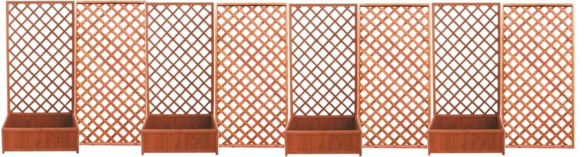 Preventivo mobili da giardino terrazzo arredamento online for Mobili da giardino terrazzo