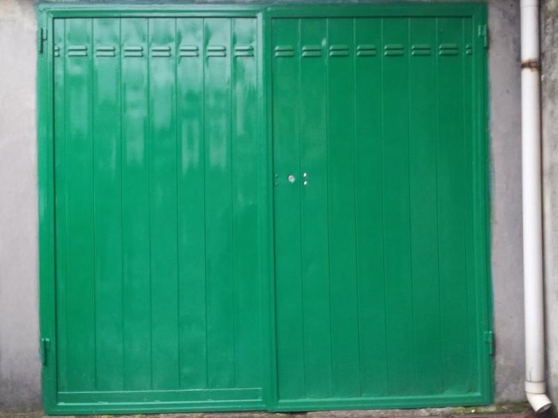 Preventivo porte infissi e serramenti online pagina 5 for Designer di garage online gratuito