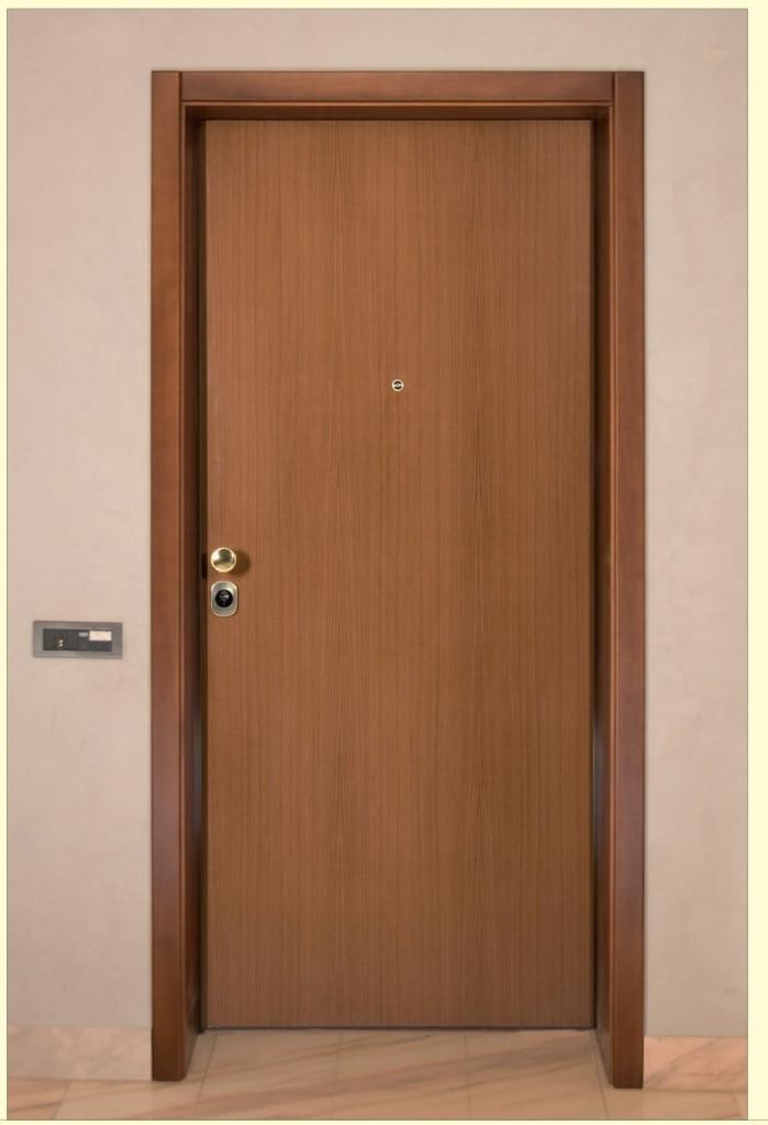 Preventivo porte a abruzzo online infissi e serramenti - Cambiare serratura porta ingresso ...
