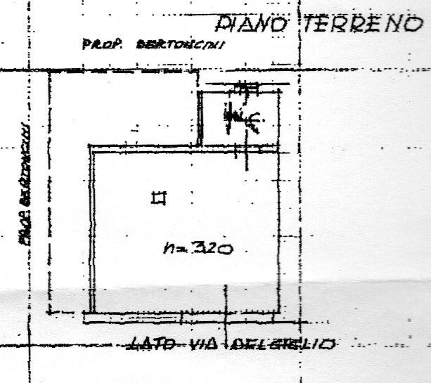 Negozi arredamento corsico trendy ricci casa corsico for Negozi arredamento casa milano