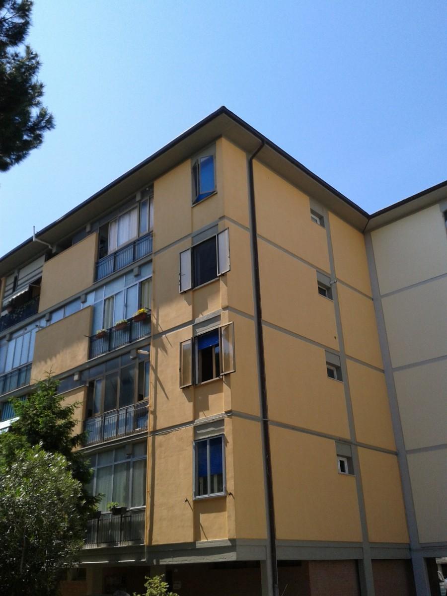 Preventivo ascensori esterni ascensori online - Autorizzazione condominio per ampliamento piano casa ...